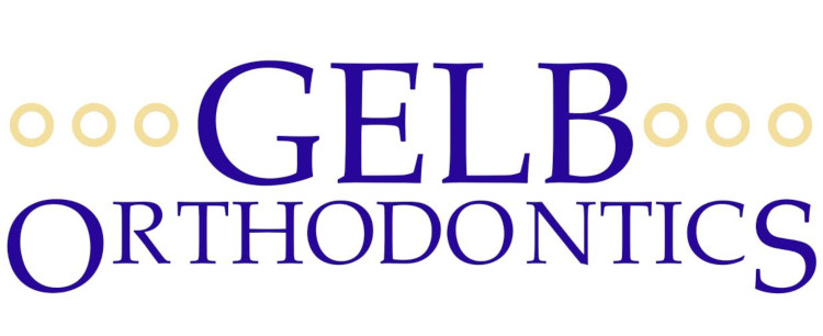 Gelb Orthodontics